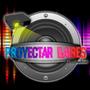Servicio Discjockey Alquiler Luces Sonido Karaoke Proyector