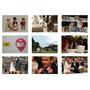 Fotografo - Bodas- 15 Años - Eventos - Video - Book -