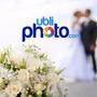 Fotografo: 15 Años, Casamientos, Bautismos, Eventos, Books