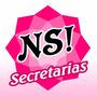 Secretaria Virtual, Data Entry, Base De Datos, Stock, Excel