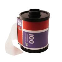 Portarrollo Papel Higienico 100 Film Original Baño Morph