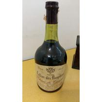 Vino Cellier Douphins