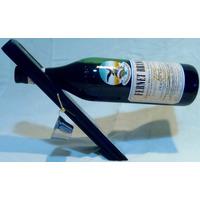 Fernet Branca Posa Botella Con Medida Bodega