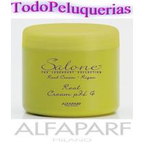 Mascara Reestructurante Alfaparf Linea Salome X500 Liquidaci