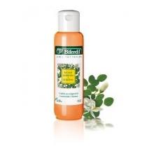 Biferdil Balsam Con Aceite De Moringa Y Keratina X 400 Ml