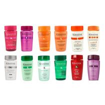 Shampoo Kerastase X 250