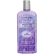 Shampoo Capilatis Protector Capilar (c728)
