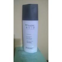 Shampoo Super Acido X 410c