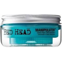 Manipulator Tigi Bed Head Oferta !!!