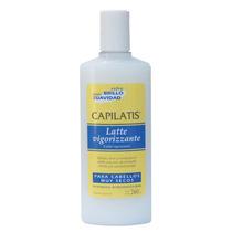 Capilatis Leche Vigorizante (c 57)