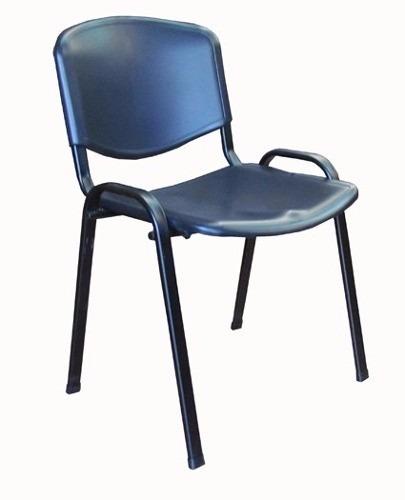 Fabricantes silla hd 1080p 4k foto for Fabricantes sillas oficina