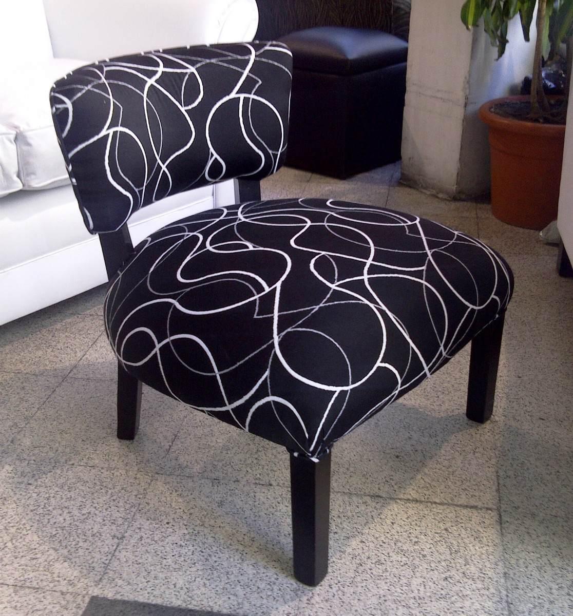M s de 1000 im genes sobre muebles en pinterest sillas for Sillas tipo sillon