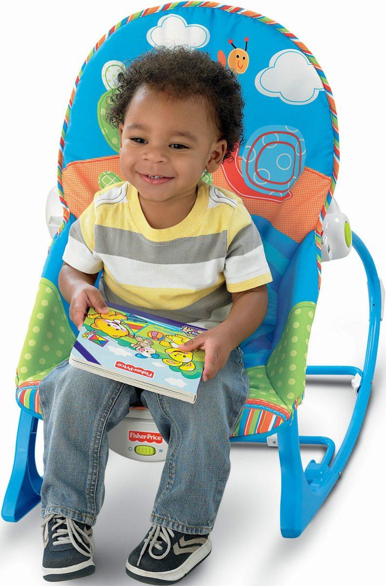 Sillas con vibraci n para beb imagui for Silletas para bebes