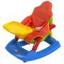 Rondi Activity Chair +3 Meses Bel