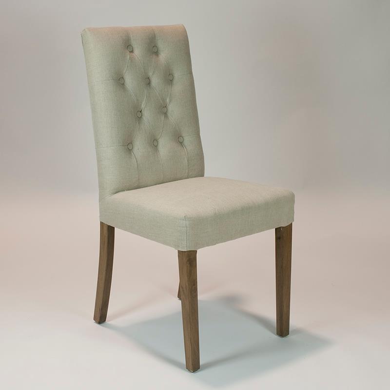 Comedor sillas en sala de estar y comedor mercadolibre for Sillas comedor tapizadas modernas