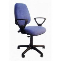 Silla Oficina Ergonomica Pc Multi Regulable