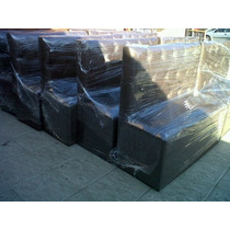 Sillones, Box, Mesas, Sillas..somos Fabricantes!!! Bares....