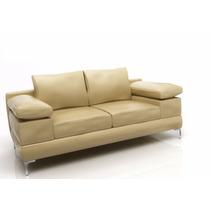 Sillon Sofa Queen 3 Cuerpos C/placa Alta Gama !!!