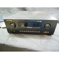 Marantz Sr 7000 5.1 Channel 105 Watt Receiver Remoto Manual