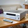 Sintoamplificador Pioneer Vsx D512 Impec, 5x80w, 5.1, Remoto