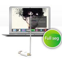 Sintonizadora Tv Digital Mygica Isdb-t Tda Full Seg Usb 2.0