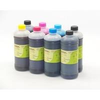 Tinta Para Epson Stylus Photo R2000 R1900 R1800 3880 100cc