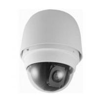 Domo Ip 3 Megapixel 30x Zoom Optico Onvif Vigilancia Urbana