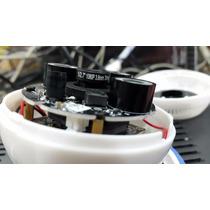Camara Domo Ahd 3mp 1/2.7 3.6mm 1080p