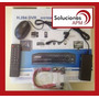 Dvr Ipok 8 Canales D1 P2p Hdmi 1 Audio Control Remoto