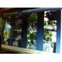 Instalacion Cctv Dahua/hikvision + Garantia