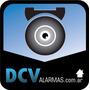 8 Camaras De Seguridad + Instalacion + Disco 1tb