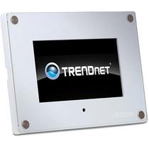 Monitor Para Cámaras Wireless Trendnet Bahia Blanca Envios