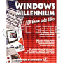 Manual / Libro De Computacion. Windows Millennium Edit. Gyr
