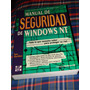 Manual De Seguridad Windows Nt