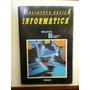 Biblioteca Básica Informática: Ms/dos 12- El Estándar De Ibm