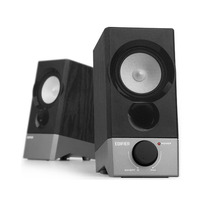 Parlantes Audio Multimedia 2.0 Edifier R19u