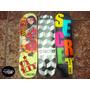 Tablas De Skate Secret Point!!!