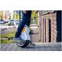 Skate Eléctrico Smart Balance Scooter Wheel Q1 Ruedas Integr