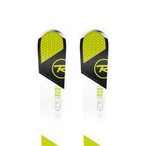 Rossignol Ski Kit Exp 75 Xel + Fijaciones Xel 100 / 168 Cm
