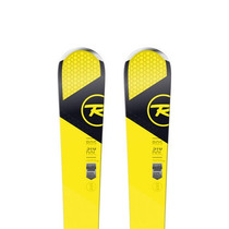 Rossignol Ski Kit Experience 84 Ca Tpx + Fijaciones - Hombre