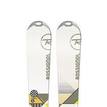 Rossignol Ski Kit Unique 8 W Tpi2 + Fijaciones - Mujer-156