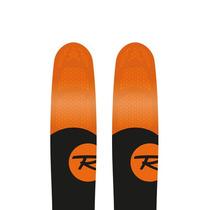 Rossignol Ski Kit Super 7 Open + Fijaciones Axial 3 / 180 Cm