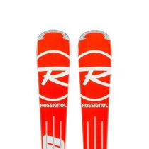 Rossignol Ski Kit Hero El St-ti + Fijaciones Axial3 / 157 Cm
