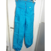 Pantalon,termico,impermeable