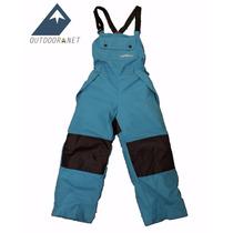 Jardinero Ski - Nieve - Snowboard - Niños- Niñas - Invierno