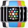 Apple Watch Sport 38mm Aluminio, Caja Sellada, Factura A O B