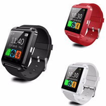 Smart Watch Reloj Inteligente Android Iphone Ios Samsung