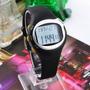Reloj Spinning Monitor Ritmo Cardiaco Cardiotacometro Pulso