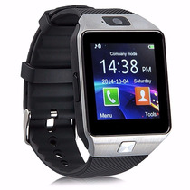 Reloj Inteligente Smartwatch Android Iphone Samsung