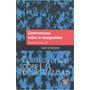 Controversias Sobre La Desigualdad, De Kessler, G.